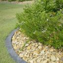 Handy Tip - using decorative stones as mulch